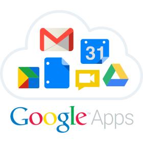 googleapp_portfolio