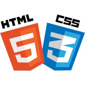html_portfolio