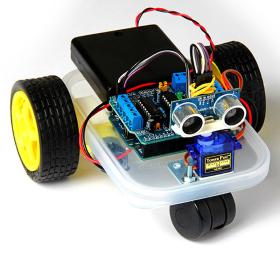 robot_portfolio